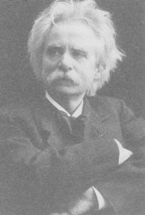 Grieg Photo.jpgmini.jpg