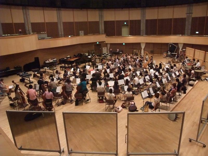geimori rehearsal2.jpg