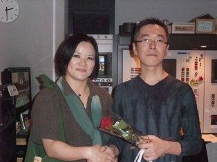 daou and yuri mini.jpg