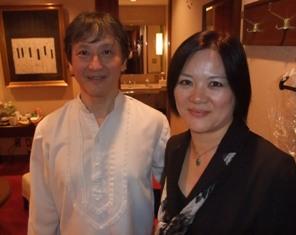 maestro ono and yuri mini.jpg