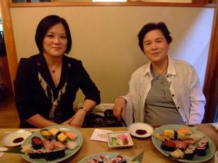 mamasan and yuri mini.jpg