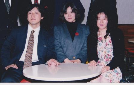 ono and yuri .jpg mini.jpg