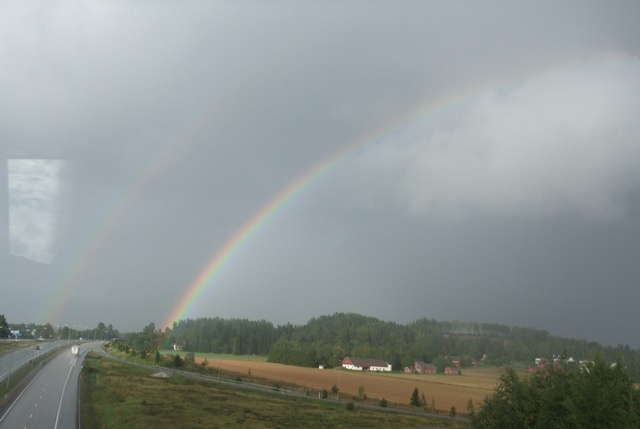 sateenkaari4.jpg