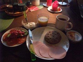 aamiainenmini.jpg