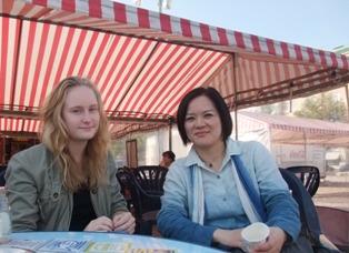 emma and yuri2.jpg