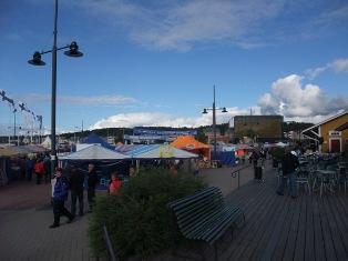 fishmarket2.jpgmini.jpg