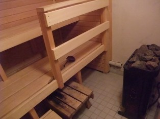 sauna.jpgmini.jpg
