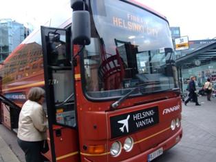 city bus.jpg