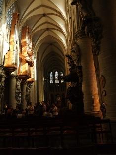 St.Michael2.jpgmini.jpg