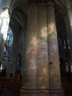 St.Michael3.jpgmini.jpg