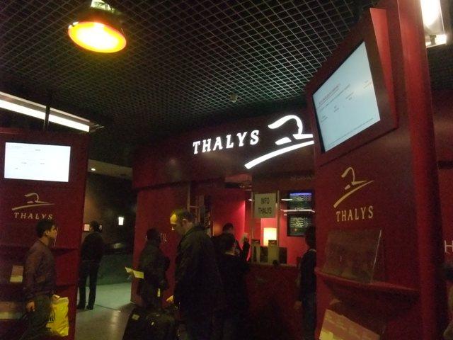 thalys mark3.jpg