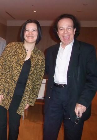 with maestro.jpg
