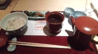 birthday dinner2.jpgmini.jpg
