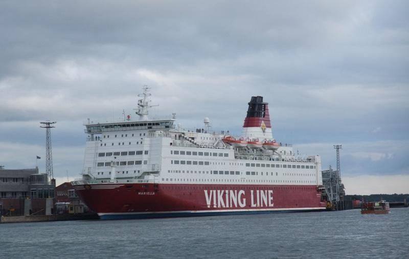 satama vikingline.jpg