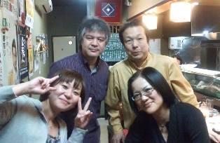 tb and yuri.jpgmini.jpg