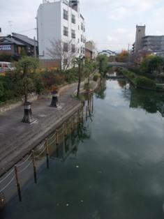kyobashi.jpg