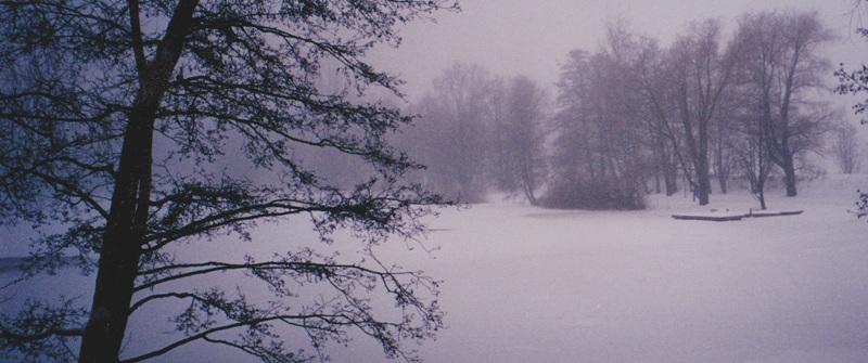 talvi suomi.jpgmini.jpg