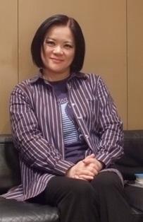 yuri profile.jpg