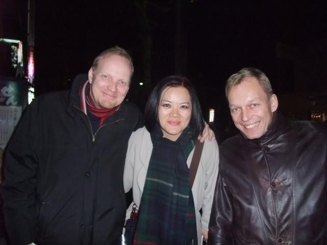 jouko and yuri and kari.jpg
