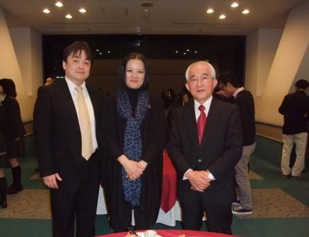 shimizu and kuwamura.jpg