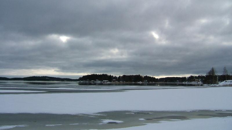 kuopio aamuna2005.jpg