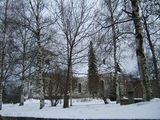 tuomiokirkko kuopio 2005.jpg