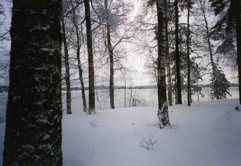 karjalan talvella.jpg