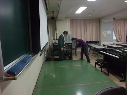 class.jpg
