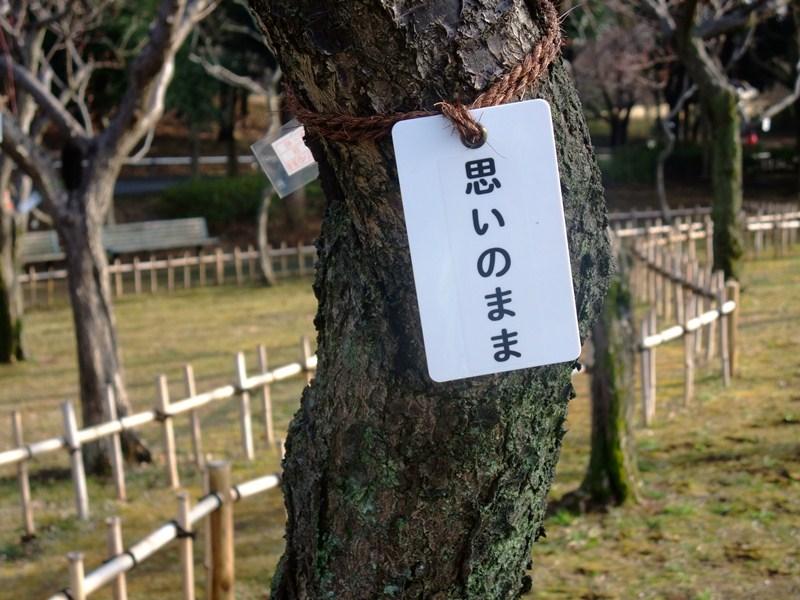 omoinomama shirushi.jpg