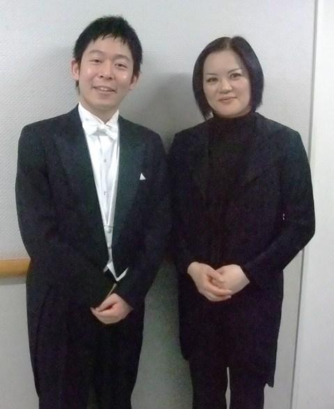 yamamotosan2.jpg