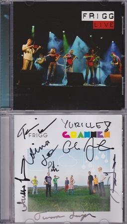 frigg cd mini.jpg