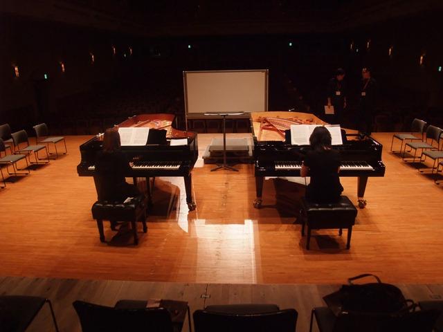 pianisto.jpg