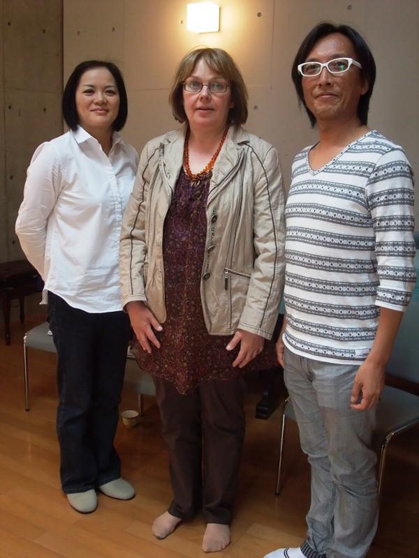 maija and mituya and yuri2.jpg