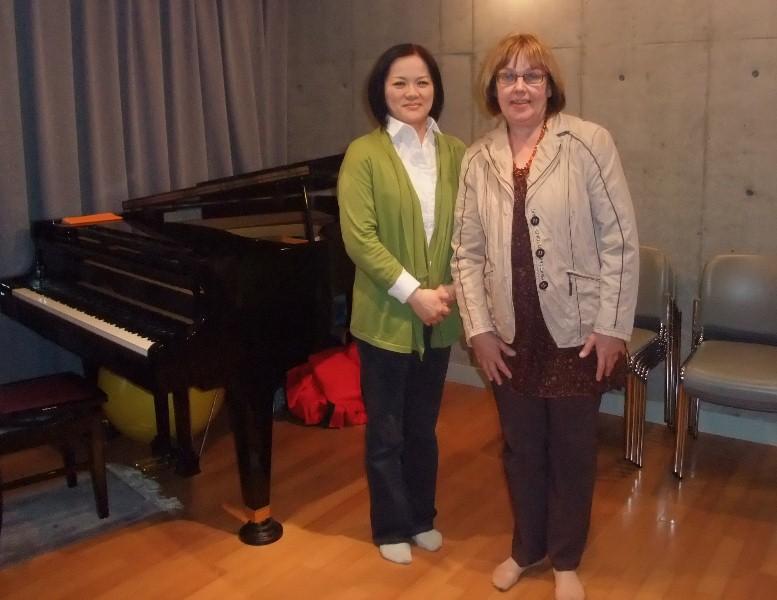 maija and yuri.jpg