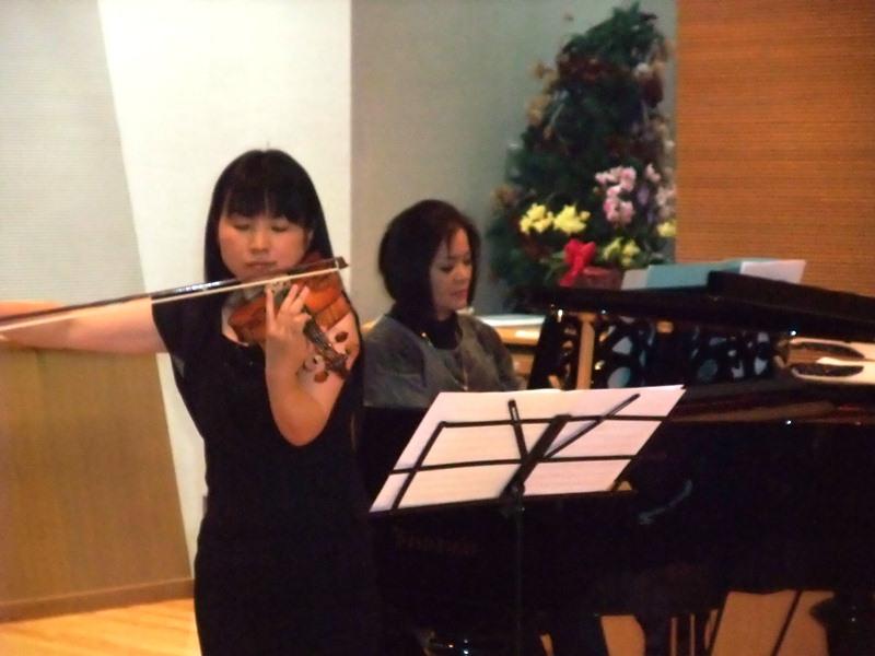 tomoko and yuri.jpg