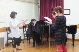 rehearsal2.jpg