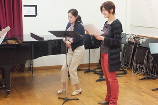 rehearsal4.jpg