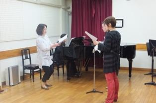 rehearsal5.jpg