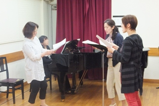 rehearsal6.jpg