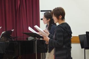 rehearsal7.jpg