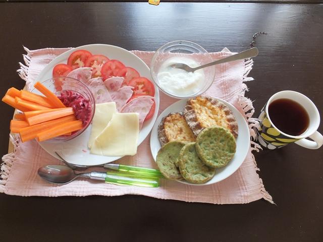 aamiainen yuri.jpg
