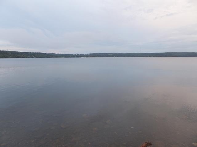 aamu vesijärvi1.jpg