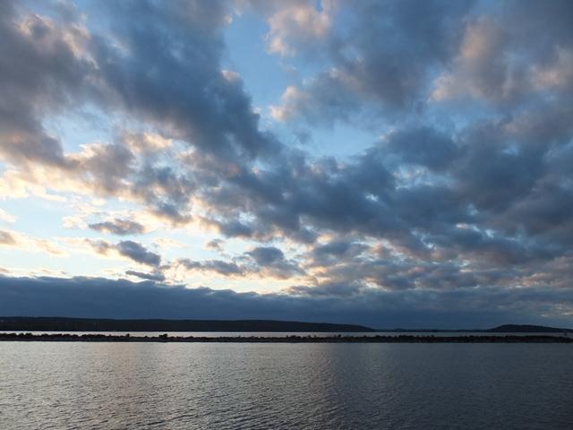 vesijärvi2.jpg