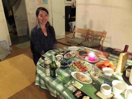 illalinen masami.jpg