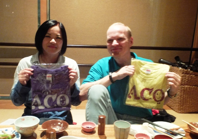 jouko and yuri.jpg