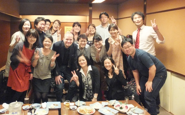 aoc and jouko and yuri.jpg