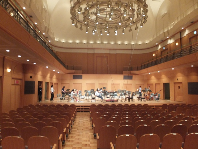 shirakawa hall.jpg