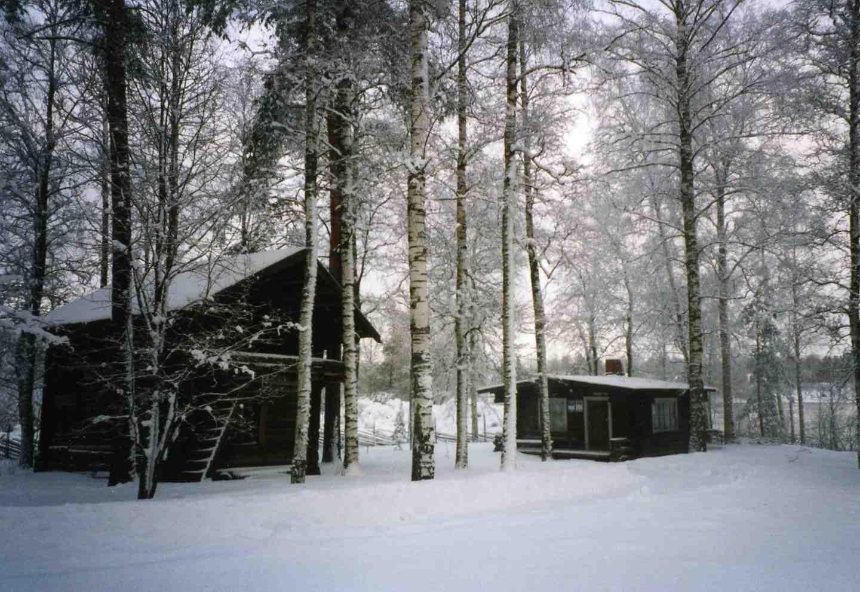 風景06カレリヤ地方の冬.jpg
