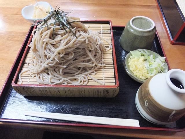 asahiya2.jpg