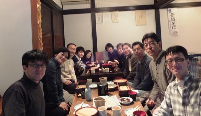 hyakugei4.jpg